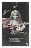 Ange Poupée Jouets Joyeux Noel - Angeli