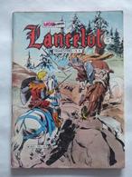 LANCELOT N° 130   TBE - Lancelot