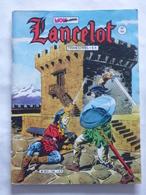 LANCELOT N° 134  TBE - Lancelot