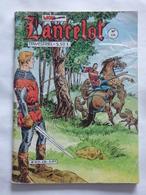 LANCELOT N° 139  BE - Lancelot