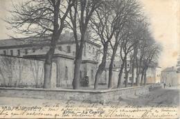 BELGIQUE ARLON LA CASERNE - Arlon
