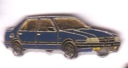 V53 Pin's FIAT CROMA Achat Immédiat - Fiat