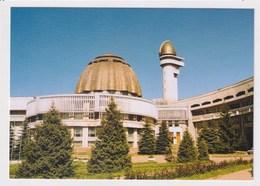 KAZAKHSTAN  - AK 372232 Almaty - The Republic Palace Of Schoolchildren - Kazajstán