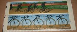 3600** Veldrijden - Hooglede- Cyclocross - Belgium