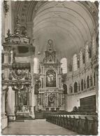 Y5500 Munchen - Michaelskirche / Viaggiata 1958 - Muenchen