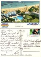 Runaway Bay, St. Ann, Jamaica - Jamaïque