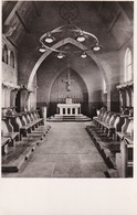 Abdij Van Egmont Kloosterkerk - Nederland