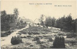Genk  *  Genck à Travers La Bruyère - Genk