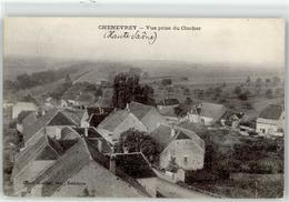 52846883 - Chenevrey-et-Morogne - Francia