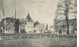 Rijkholt - Eijsden