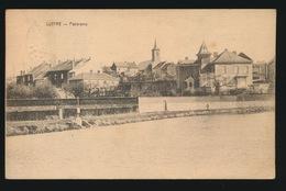 LUTTRE  PANORAMA - Pont-à-Celles