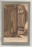 CPA- (67)- SAVERNE - Thème: Orgue - Console De L'orgue Construite Par La Manufacture Roethinger De Strasbourg En 1926 - Saverne