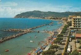 ITALIA 1986 - BUSTA CON ANNULLO SPECIALE + FRANCOBOLLO - *GIORNATA DI PREGHIERA PER LA PACE* - NUOVO - LEGGI - Buste