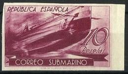 España Nº 779s Nuevo. Cat.80€ - 1931-Aujourd'hui: II. République - ....Juan Carlos I