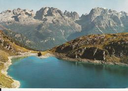 ITALIA BUSTA CON ANNULLO SPECIALE + FRANCOBOLLO (TORINO CENTRO) - *QUINTINO SELLA* - NUOVO - LEGGI - Buste