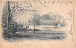 59-LILLE-N°T1076-E/0363 - Lille