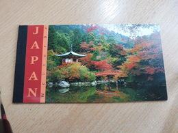 MH Japan Welterbe In ** - Kulturen