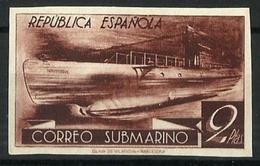España Nº 776s Nuevo. Cat.20€ - 1931-Aujourd'hui: II. République - ....Juan Carlos I