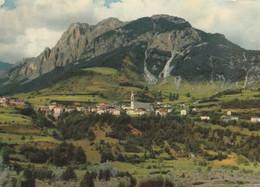 ITALIA 1975 BUSTA CON ANNULLO SPECIALE + FRANCOBOLLO (TORINO CENTRO) CENTENARIO LEGGE ORGANICA SUL NOTARIATO) LEGGI - Buste
