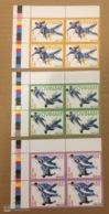 Blocks 4 Of Vietnam Viet Nam MNH Perf Stamps 2013 : Local Art Martial / VOVINAM (Ms1033) - Vietnam