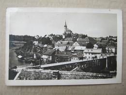 Slovenia / Novo Mesto, 1956. - Slovenia