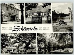 52882443 - Schoeneiche B. Berlin - Schoeneiche