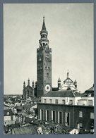 °°° Cartolina - Cremona Il Torrazzo Nuova °°° - Cremona