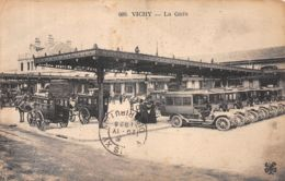 03-VICHY-N°T1080-B/0245 - Vichy