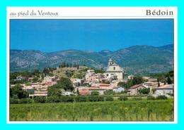 A743 / 331 84 - BEDOIN Au Pied Du Ventoux - France
