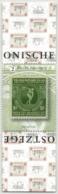 Belgium 2020 MNH, Iconic Belgian Stamps, Stamp-on-Stamp Mi. 159, Olympic Games Antwerp 1920, Discobolus - Summer 1920: Antwerp