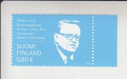 Finland Michel-nr 1941  ** - Finlande