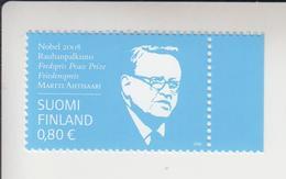 Finland Michel-nr 1941  ** - Finland