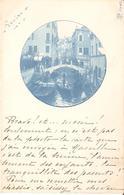 Venise - Carte Postale Privée - 1906 - Venezia (Venice)