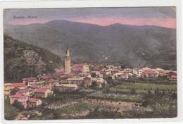 RONZINA  ROČINJ - Slovenia