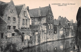 Audenarde - Affluent De L'Escaut - Oudenaarde