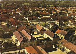 Tours Sur Marne Champagne Laurent Perrier - Autres Communes