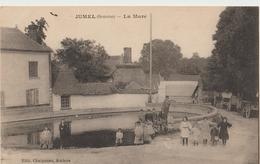 JUMEL - France