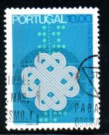 N° 1569 - 1983 - 1910-... República
