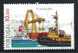 N° 1563 - 1983 - 1910-... República