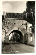 CPSM - Pays-Bas - Culemborgse - Poort Te Buren - Culemborg