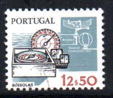 N° 1572 - 1983 - 1910-... República