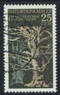 DDR 1977, Mi Nr 2205, Gef.gestempelt - DDR