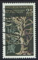 DDR 1977, Mi Nr 2205, Gef.gestempelt - Used Stamps