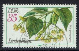 DDR 1978, Mi Nr 2291, Gef.gestempelt - DDR