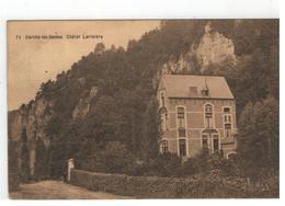74  Marche-les-Dames   Châlet Larivière - Namur