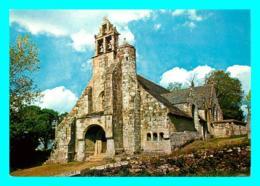 A759 / 027 22 - BELLE ISLE EN TERRE Chapelle De Loc Envel - France