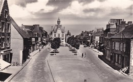 35, Saint Meen Le Grand, Place Des Combattants - Andere Gemeenten