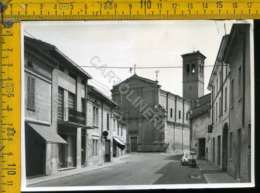 Mantova Acquanegra Sul Chiese - Mantova
