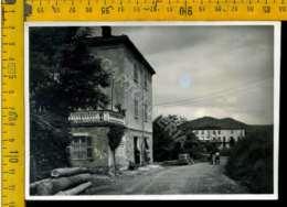 Novara Grignasco - Novara