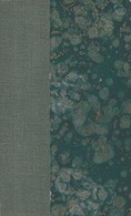 Le Marcophile. EH De Beaufond, N°25 (janvier 1951)à 48 (novembre 1954). 1 Volume Relié, Toile.TTB/SUP - Bibliographies